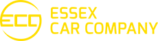 Essex Car Company